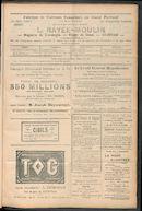 L'echo De Courtrai 1910-02-13 p5