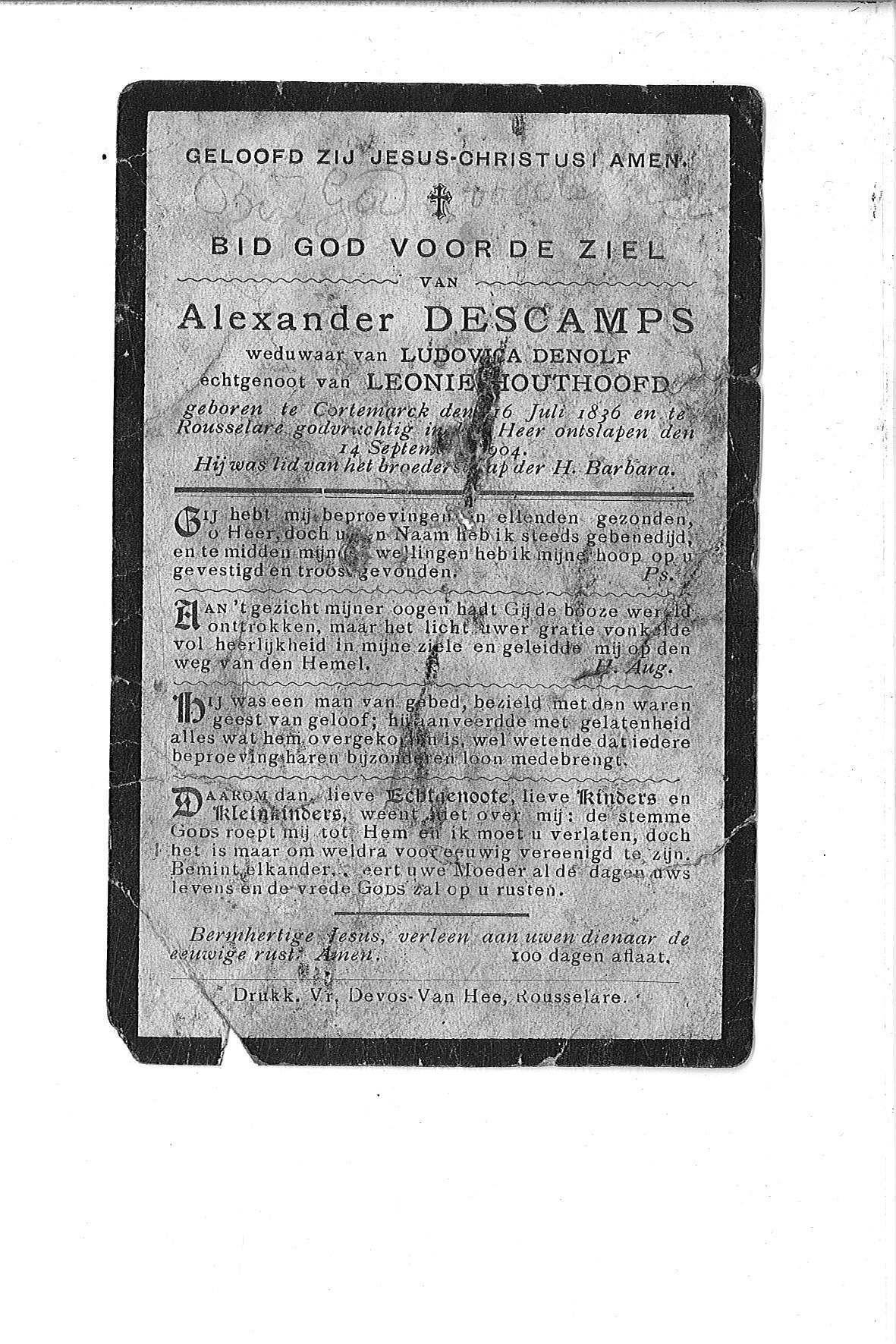Alexander (1904) 20120224091843_00002.jpg