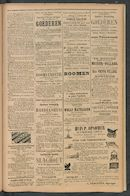 Gazette Van Kortrijk 1894-12-09 p3