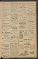 Gazette Van Kortrijk 1897-02-21 p3