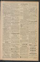 Gazette Van Kortrijk 1894-02-01 p3