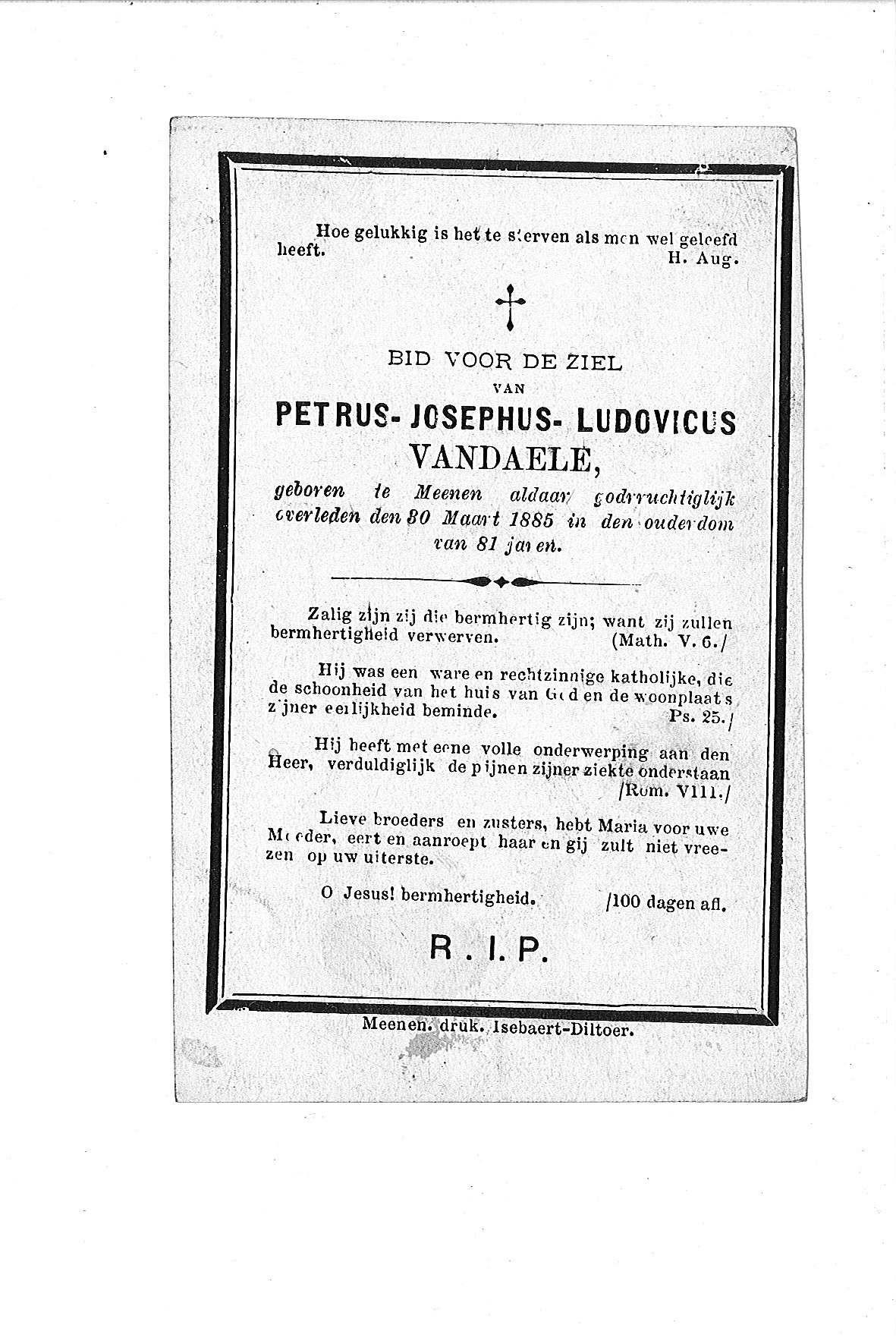 Petrus-Josephus(1885)20091211103320_00012.jpg
