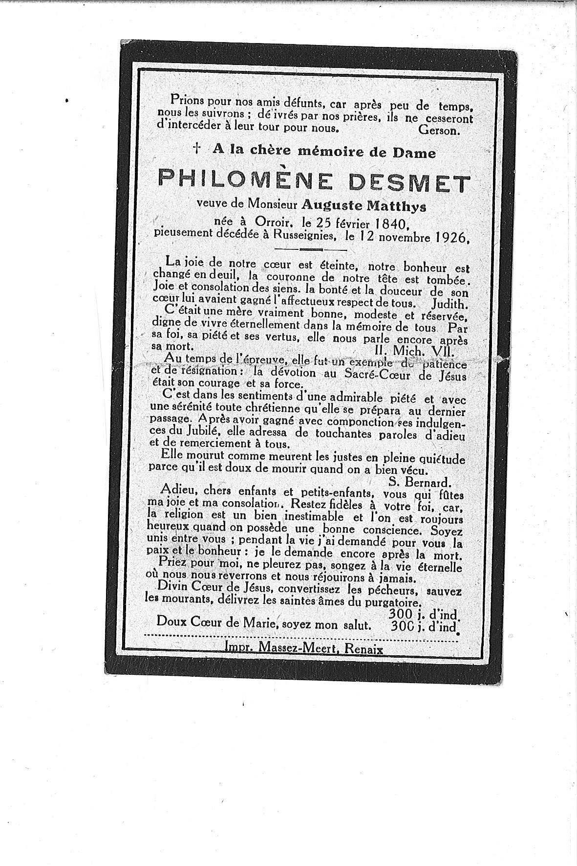 Philomène (1926) 20120424113911_00113.jpg
