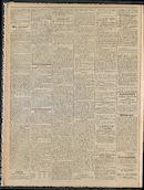 Gazette Van Kortrijk 1908-03-19 p2
