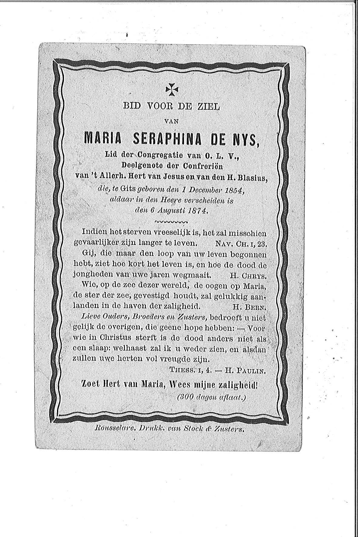 Maria-Seraphina(1874)20150415104000_00045.jpg