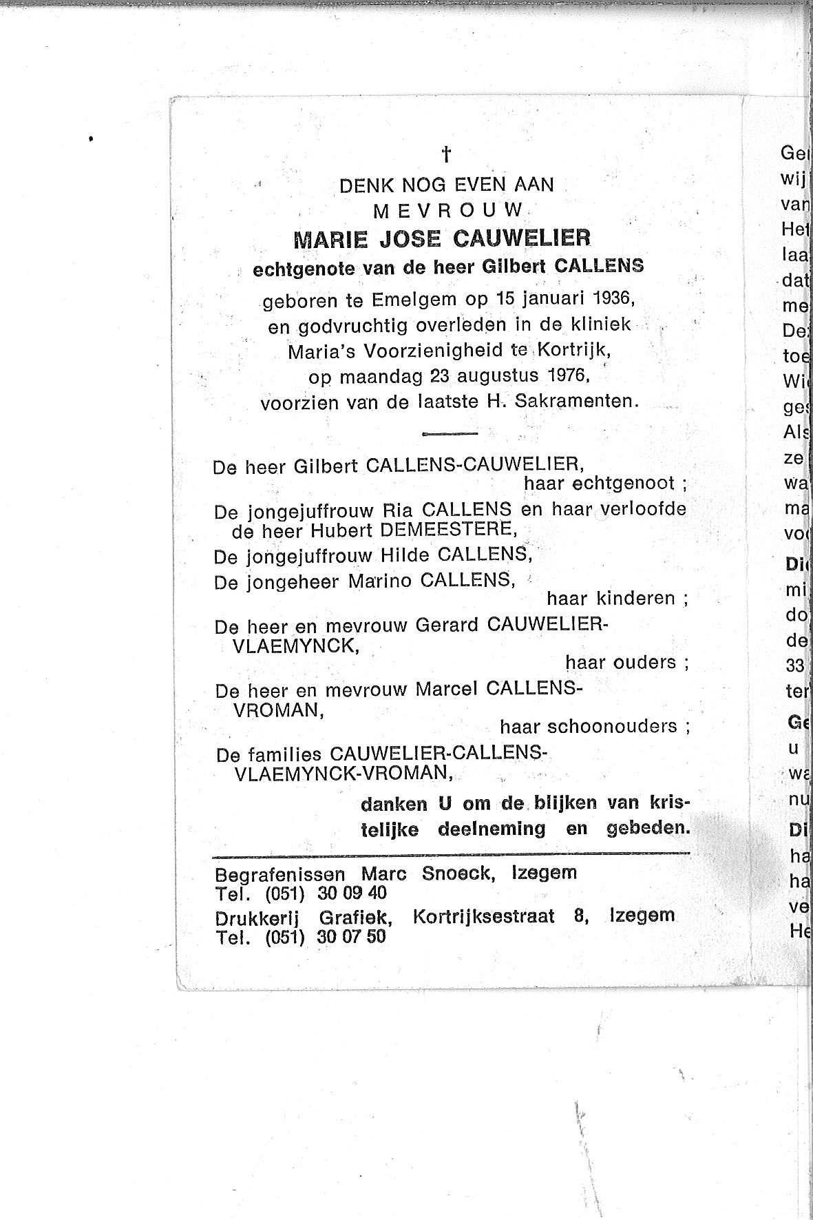 Marie-Jose(1976)20131030151636_00031.jpg