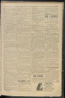 L'echo De Courtrai 1891-03-29 p3