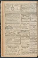 Het Kortrijksche Volk 1911-07-23 p4