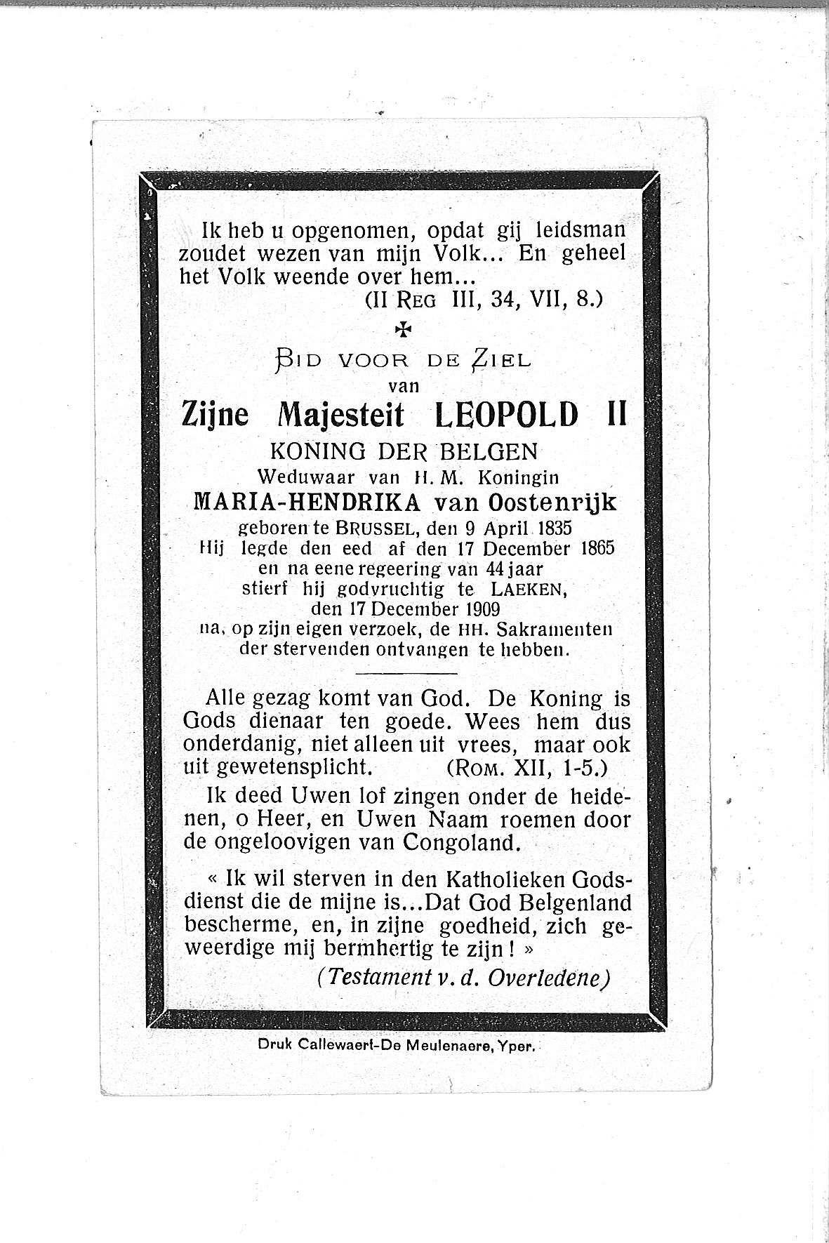 Leopold-II-(1909)-20120824081903_00024.jpg