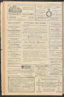 Het Kortrijksche Volk 1911-04-23 p4