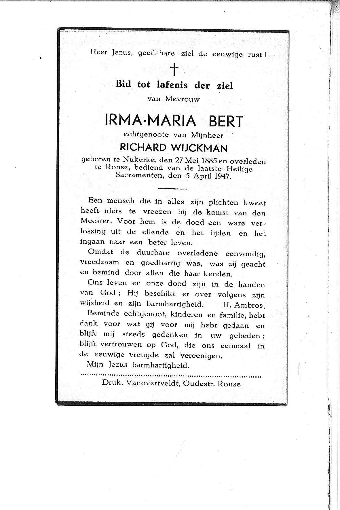 Irma-Maria(1947)20110131111640_00001.jpg