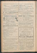 L'echo De Courtrai 1914-03-01 p6