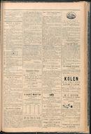 L'echo De Courtrai 1894-11-08 p3