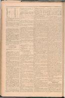 L'echo De Courtrai 1894-12-30 p2