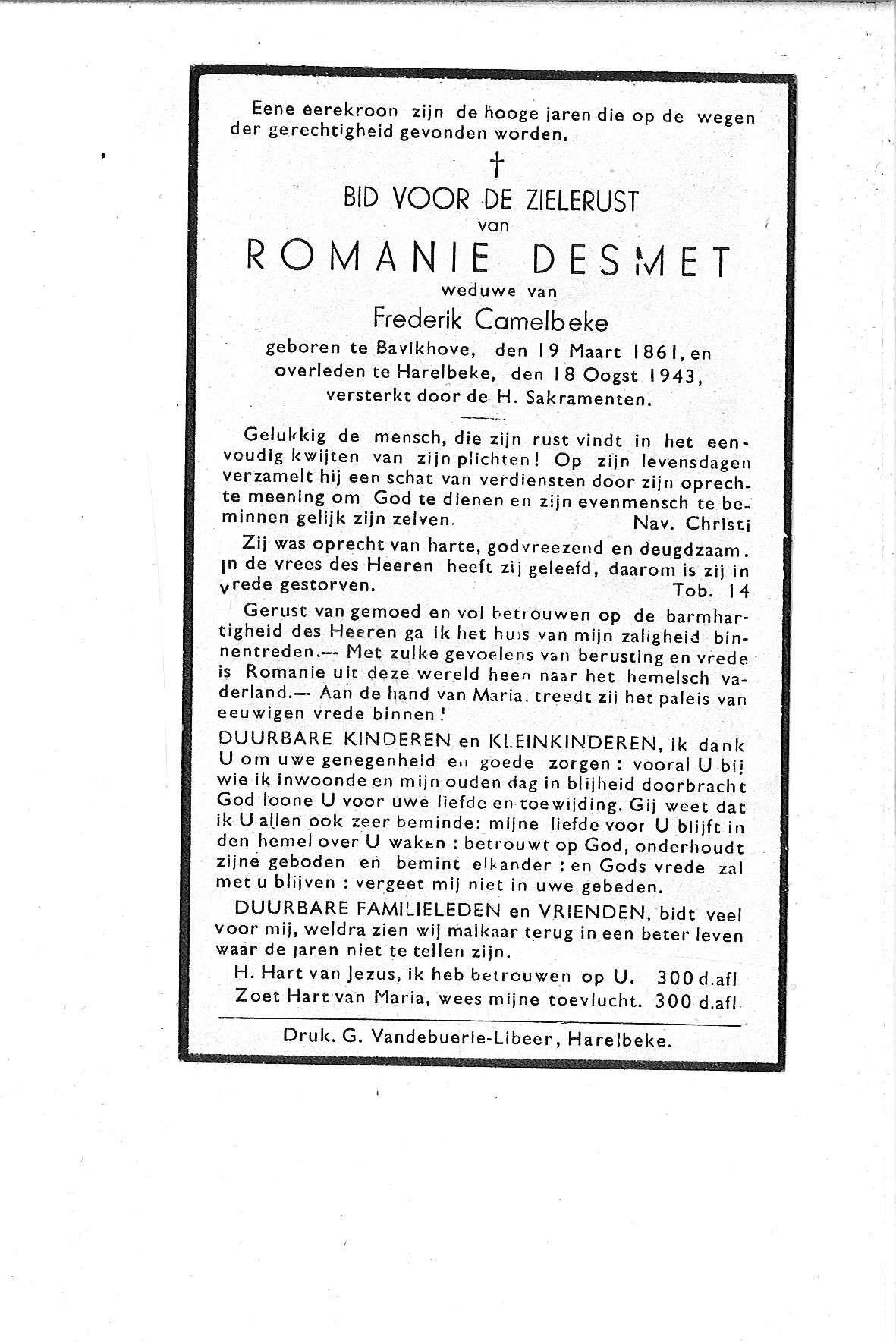 Romanie (1943) 20120424113911_00195.jpg
