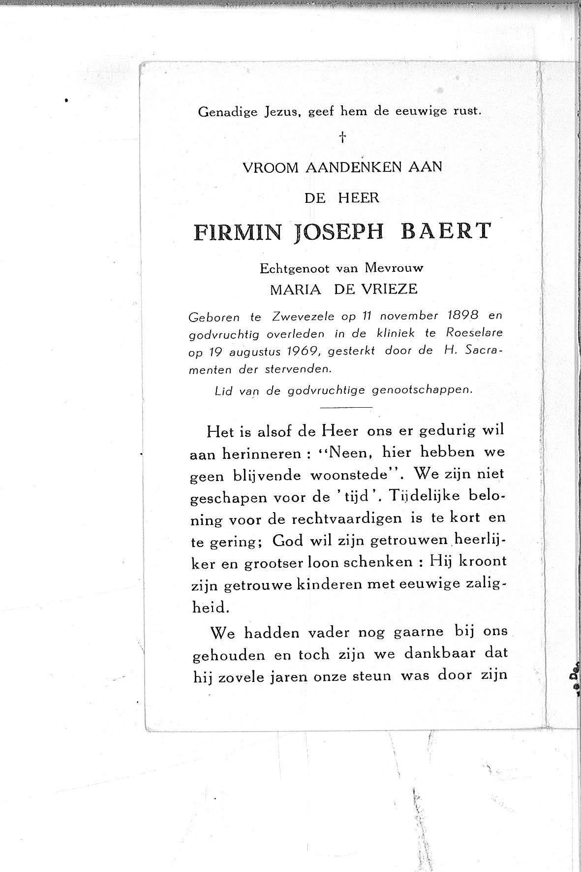 Firmin-Joseph(1969)20130826134141_00051.jpg