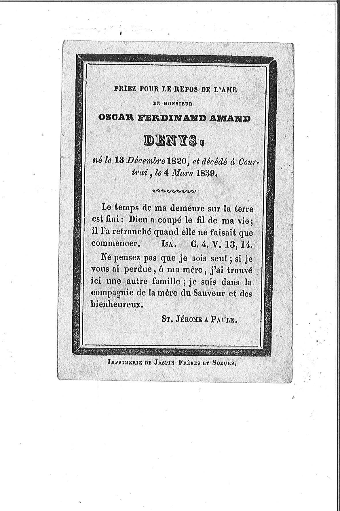 Oscar-Ferdinand-Amand(1839)20150415104000_00096.jpg
