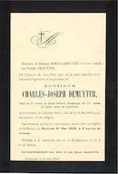 Charles-Joseph Demuyter