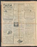 Het Kortrijksche Volk 1925-05-17 p4