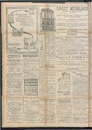 De Leiewacht 1924-02-16 p6