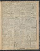 Gazette Van Kortrijk 1911-07-30 p3
