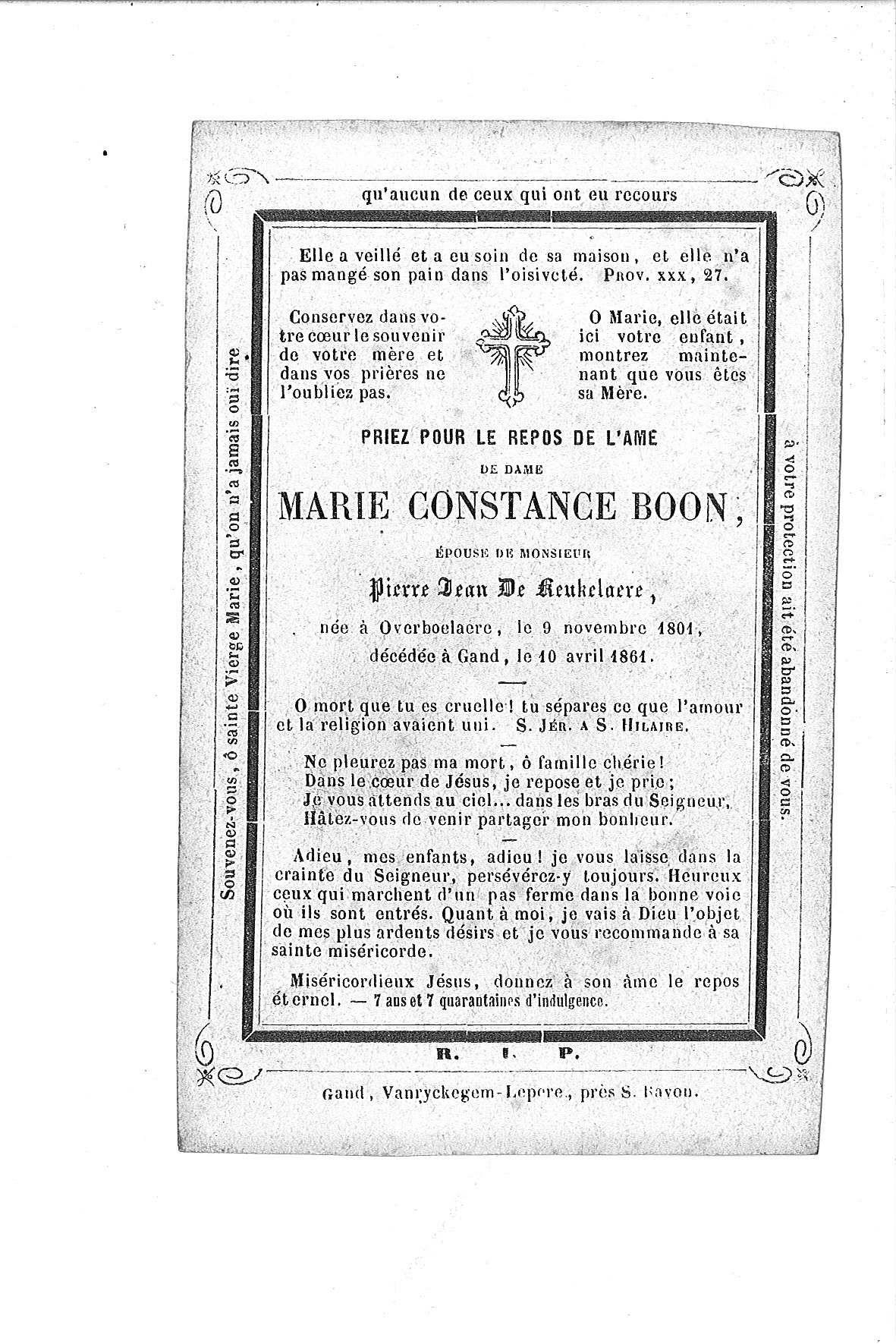 marie-constance(1861)20100304084303_00013.jpg