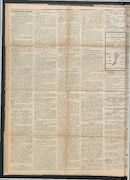 De Leiewacht 1924-04-26 p2