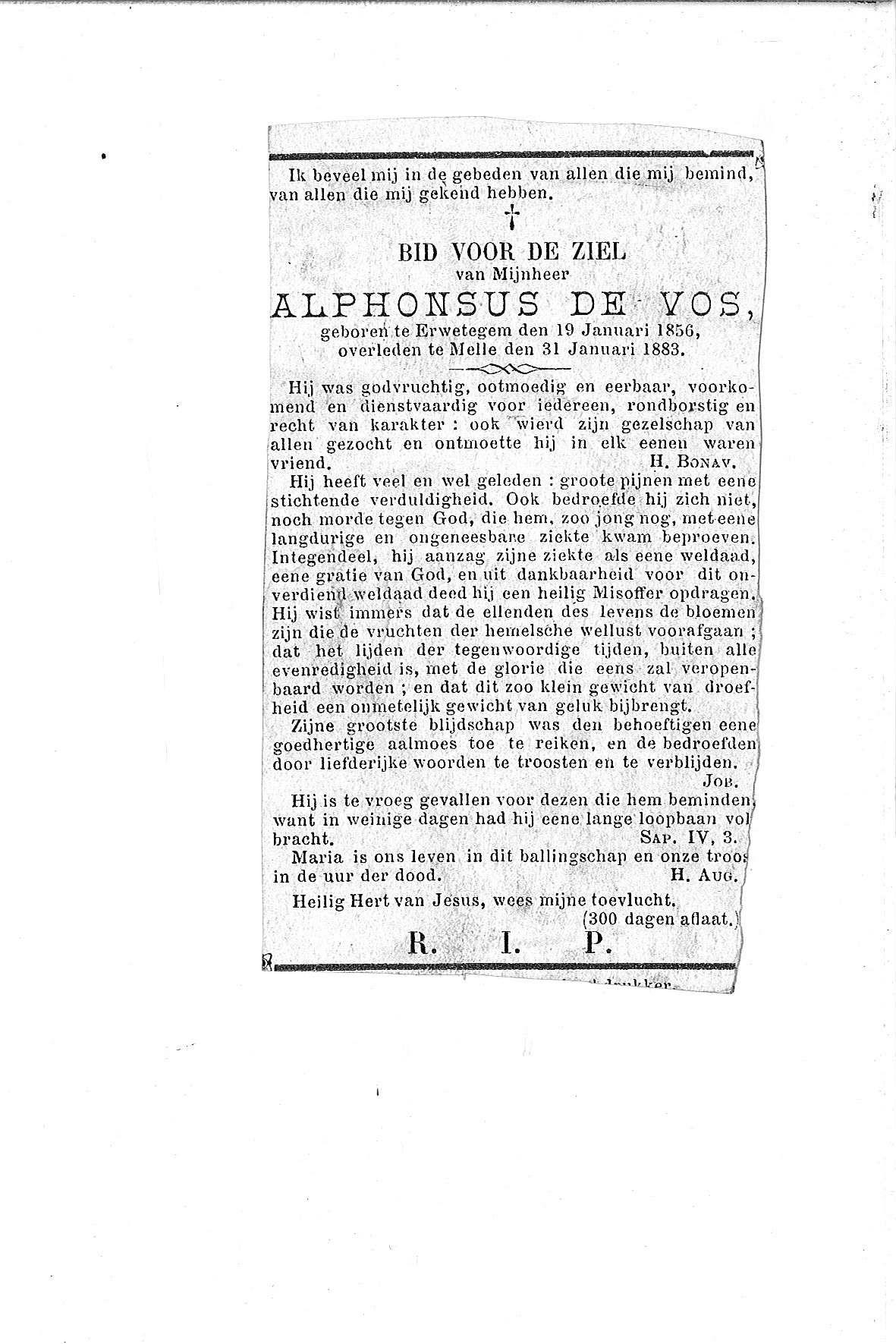 Alphonsus (1883) 20120305091540_00012.jpg