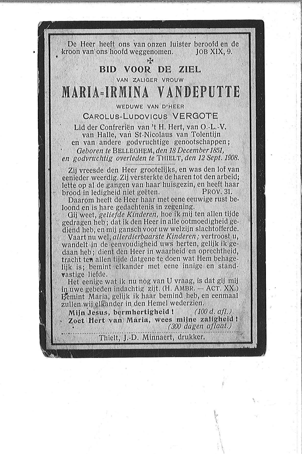 Maria-Irminia(1908)20131023134903_00018.jpg