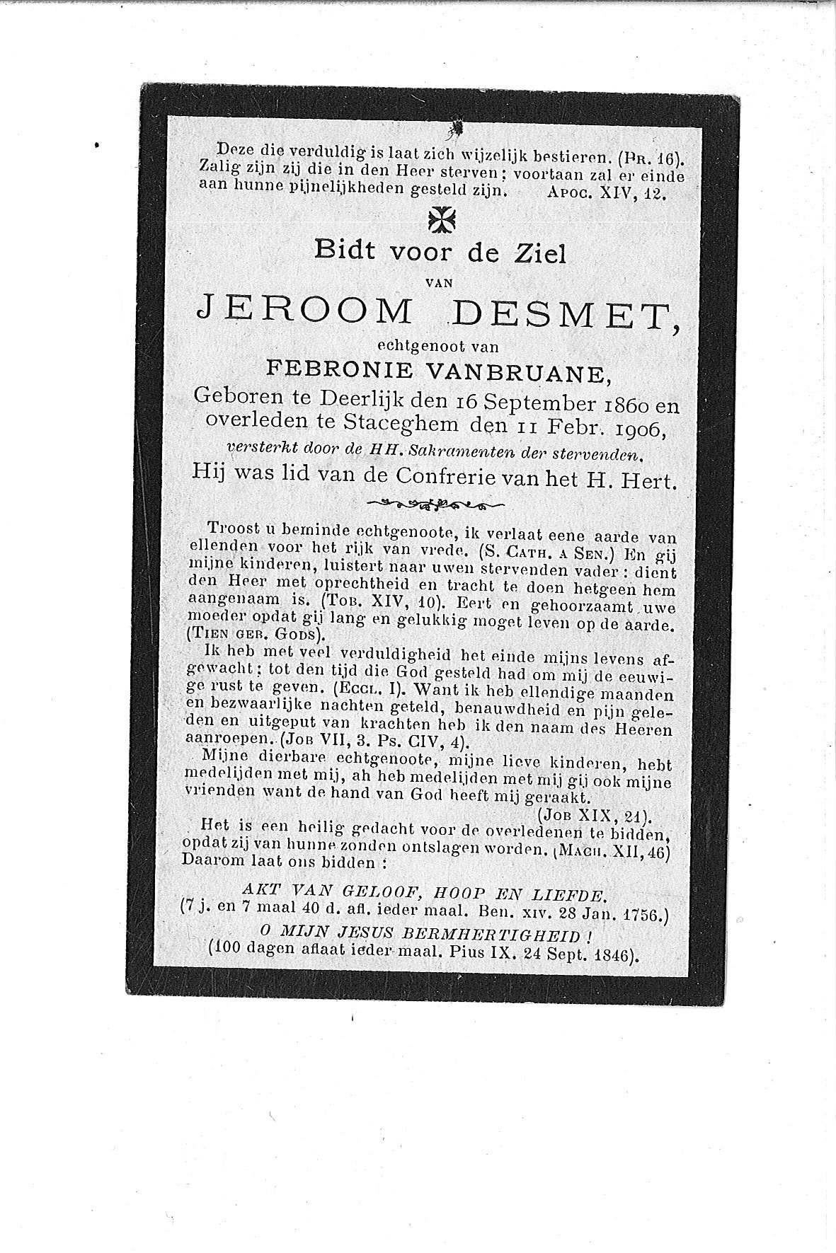 Jeroom (1906) 20120504162509_00043.jpg