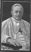 Pius-Achilles(1939)20120618131122_00002.jpg