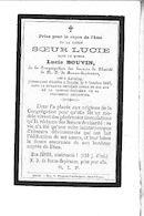 Lucie(1898) 20111103105808_00013.jpg