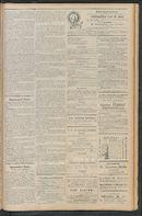 Het Kortrijksche Volk 1911-11-05 p3
