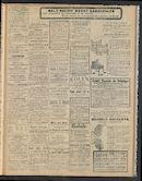 Gazette Van Kortrijk 1910-03-24 p3