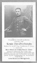 Louis Van Overberghe
