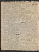 Gazette Van Kortrijk 1910-01-13 p2