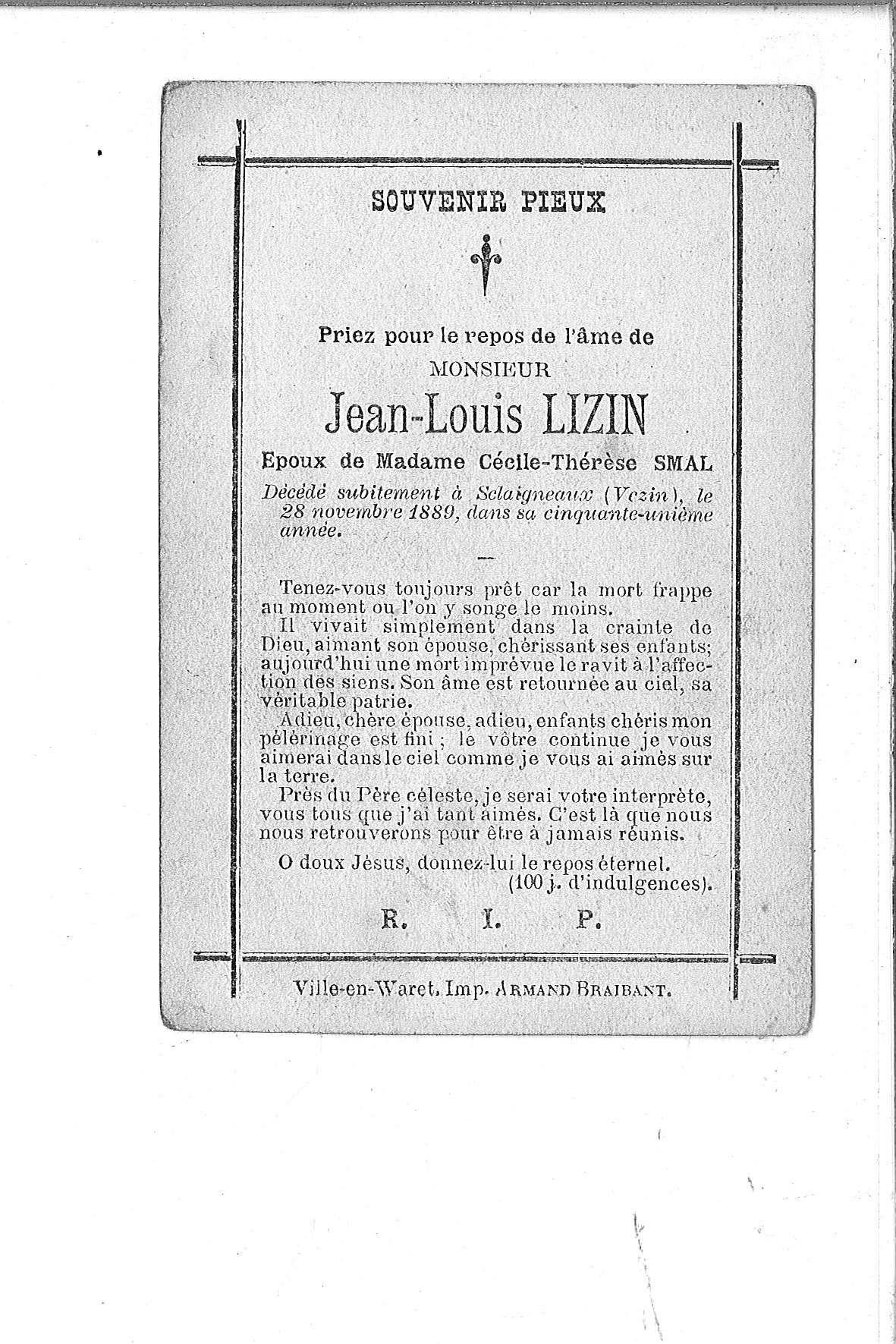 Jean Louis(1889)20131203160759_00001.jpg