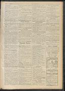 Het Kortrijksche Volk 1908-05-03 p3