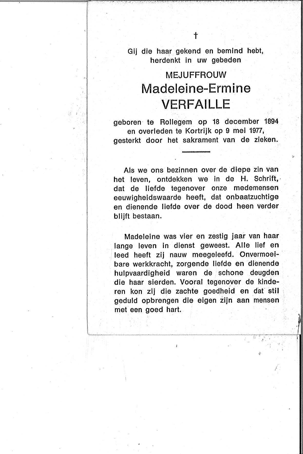 Madeleine_Ermine(1977)20150818153750_00088.jpg