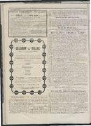 L'echo De Courtrai 1873-08-03 p4