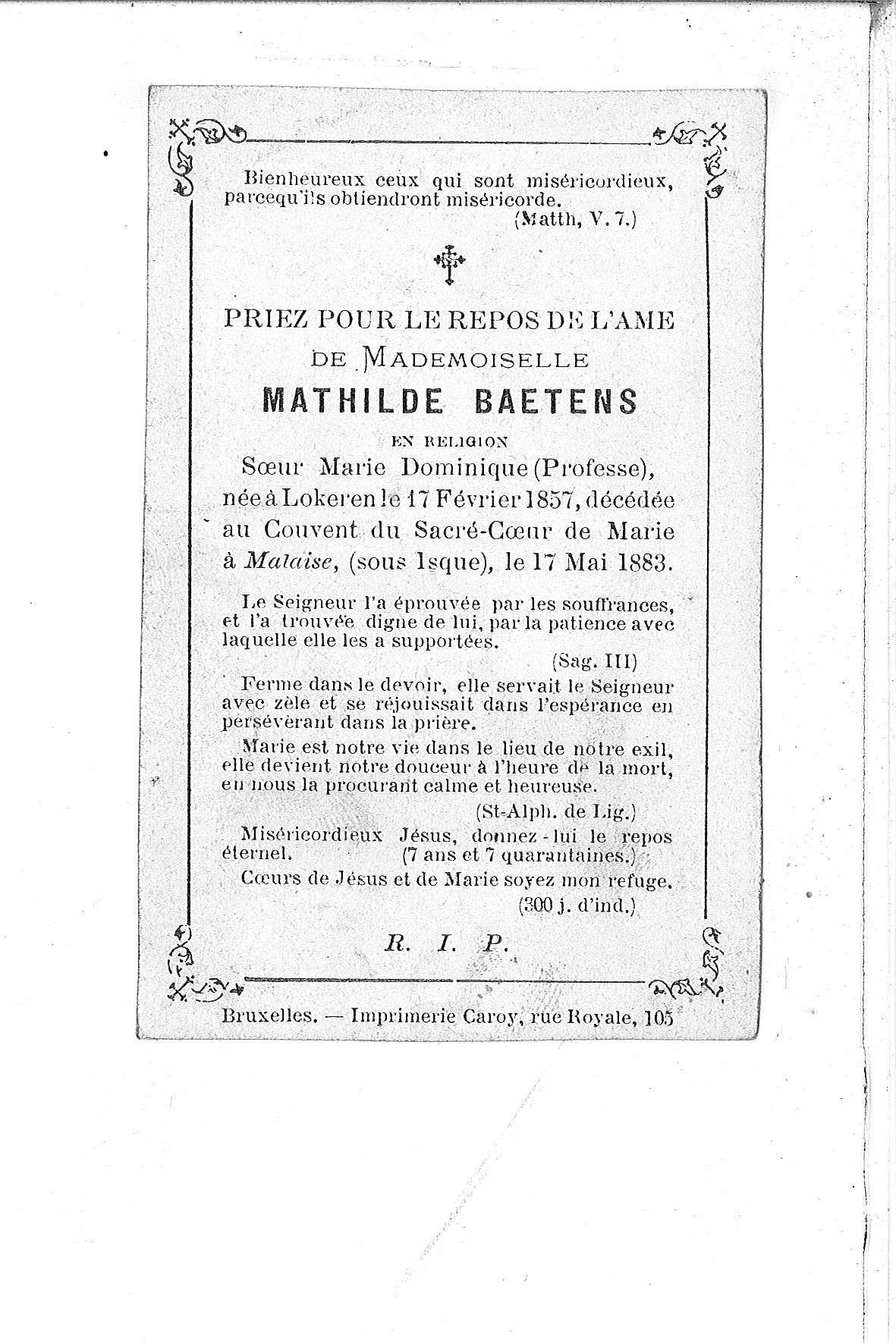 Mathilde(1883)20101004091156_00041.jpg