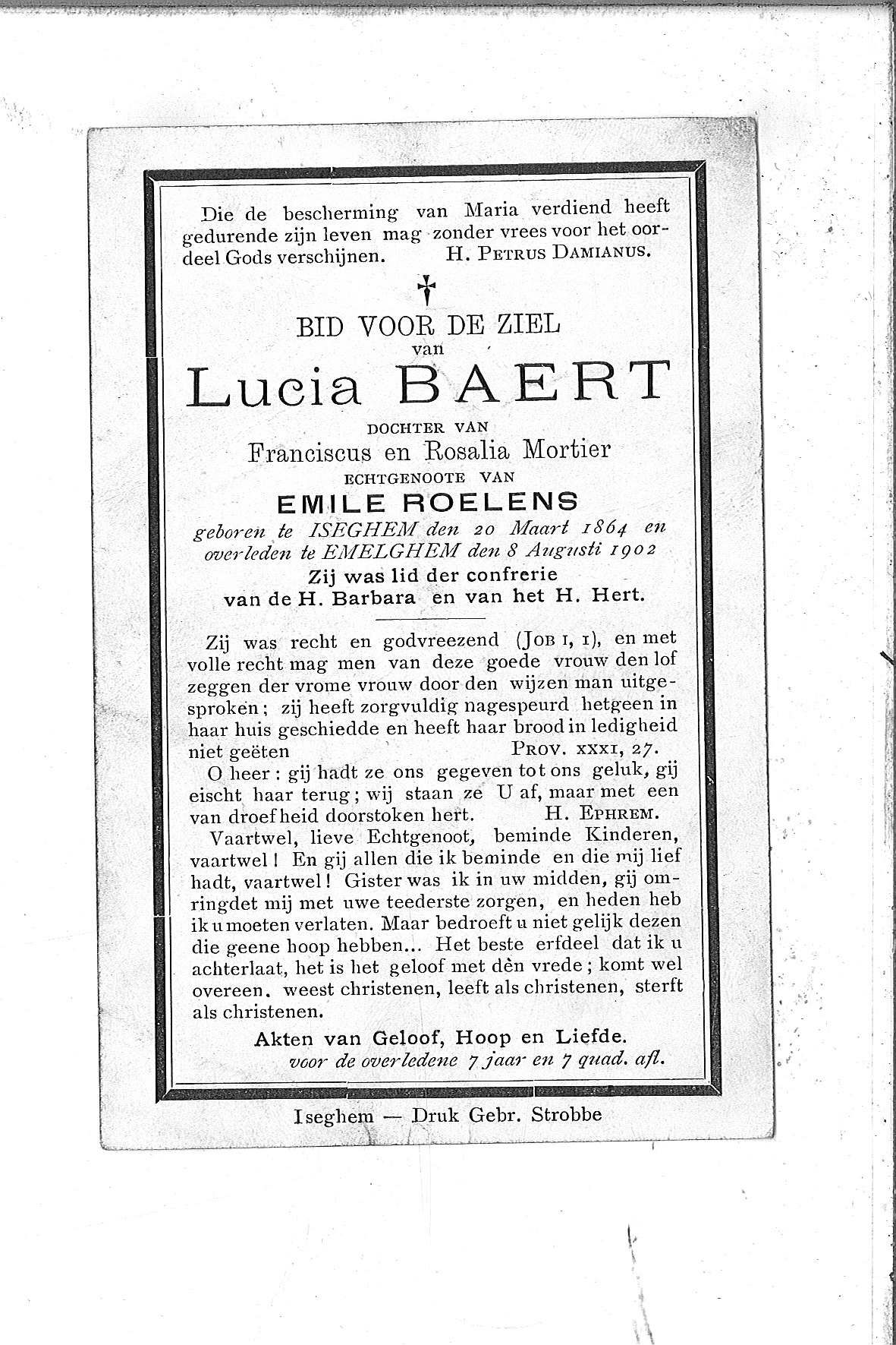 Lucia(1902)20140701140405_00024.jpg