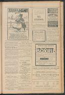 L'echo De Courtrai 1911-11-23 p3