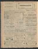 Gazette Van Kortrijk 1914-03-12 p4