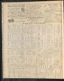 Gazette Van Kortrijk 1907-06-06 p4