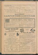 L'echo De Courtrai 1897-10-31 p4