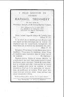 Raphael(1945)20140930083335_00072.jpg
