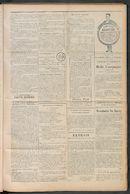 L'echo De Courtrai 1910-03-10 p3