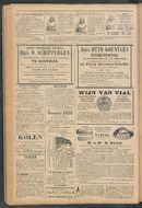 Gazette Van Kortrijk 1894-09-09 p4