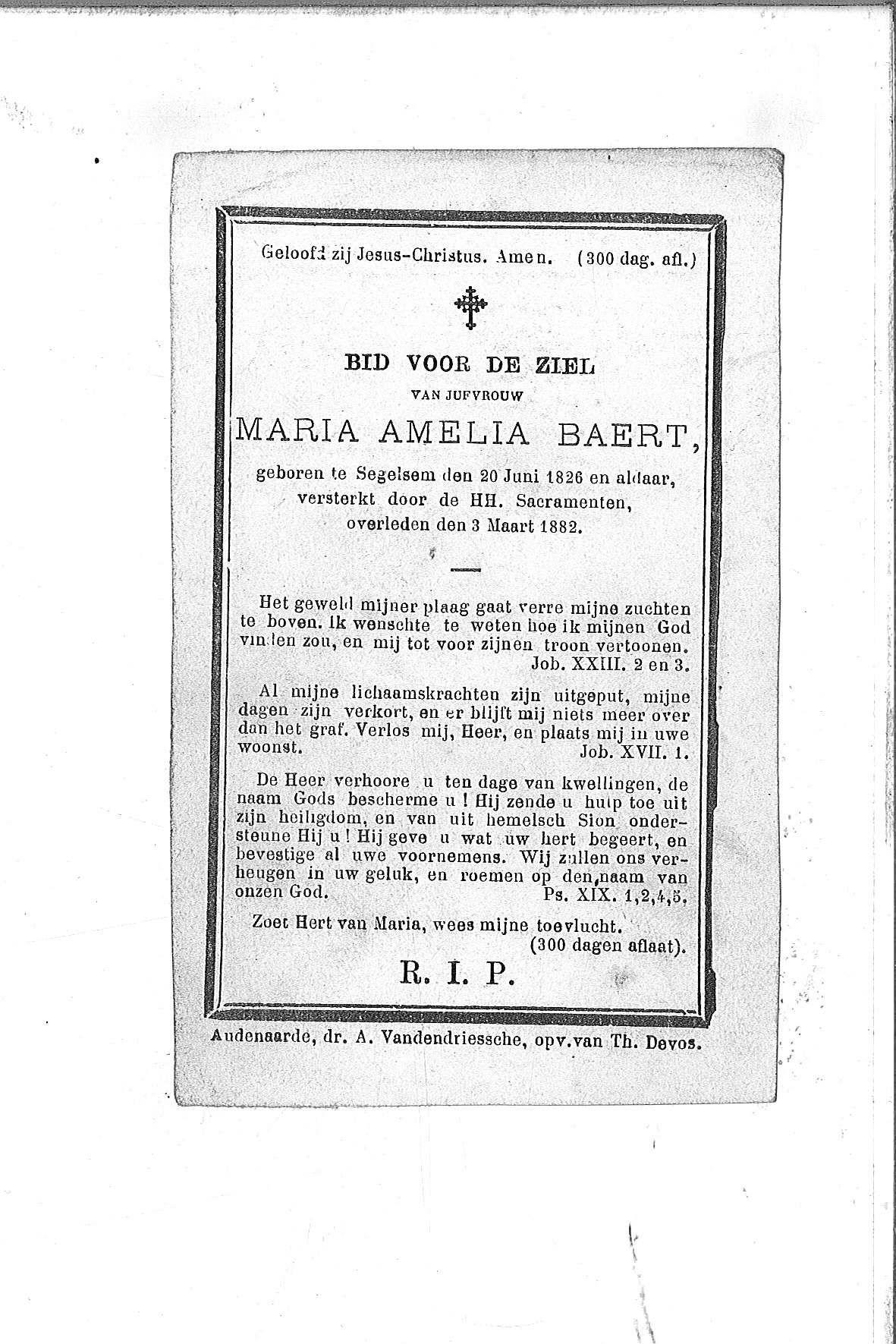 Maria-Amelia(1882)20140701121722_00035.jpg